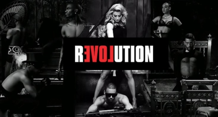 600x321xmadonna-secret-project-revolution-web-site-official-september-24th.jpg.pagespeed.ic.cDUHmpdk7m