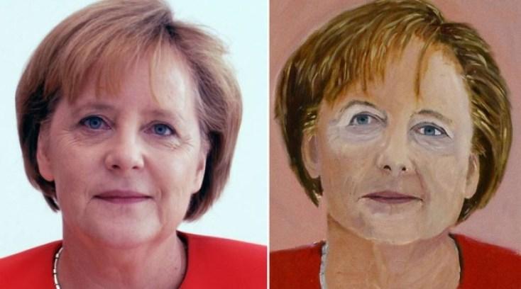 Angela-Merkel-630x350