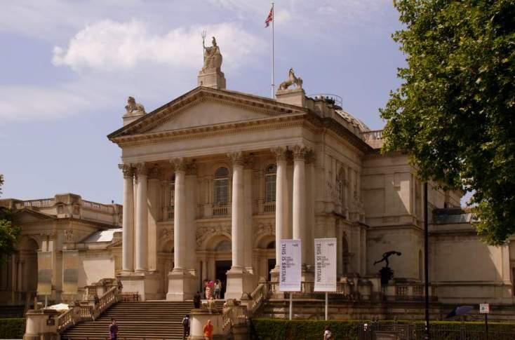 Tate_Britain_(5822081512)_(2)