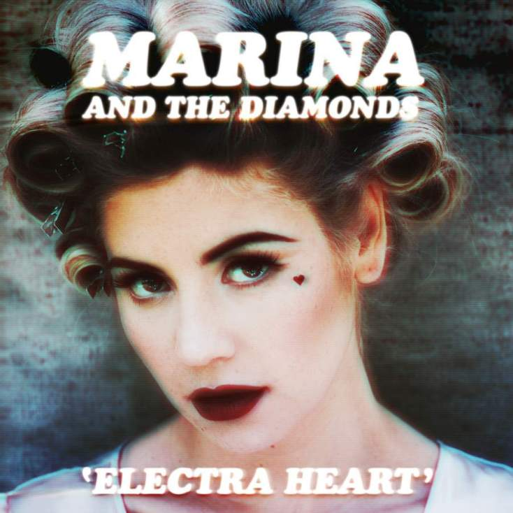 Electra_Heart_album_artwork