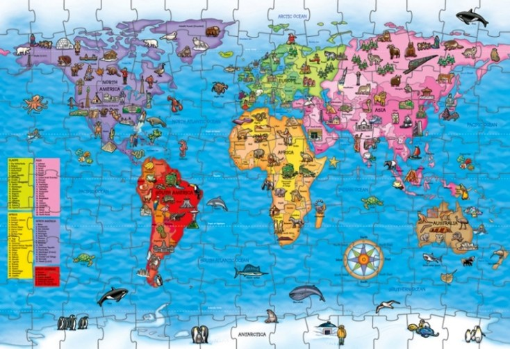 103-253-world-map-puzzle-poster.full_1_