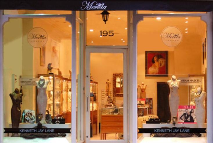 merola-shop1-bell