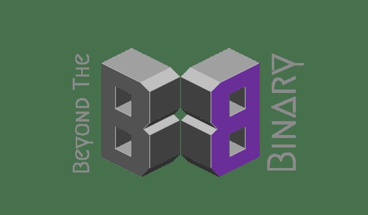 btb-logo-for-articles (1)