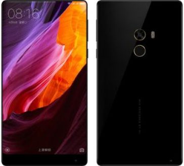 mi-mix-back-and-front