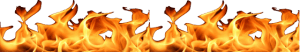fire_png