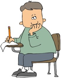 student-taking-test-clip-art-qqpcq2-clipart_2