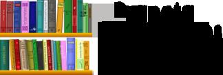 Praneta Publications Pvt. Ltd.