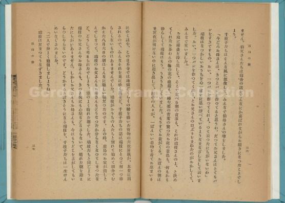 出版された本のpp. 36-37.