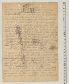 Control no.:48-loc-1807|Newspaper:Asahi Shimbun (2)|Date:5/27/1948