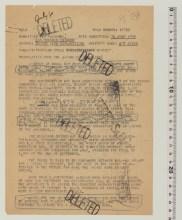 Control no.:48-loc-2753|Newspaper:Mainichi Shimbun, The Sun Pictorial Daily|Date:6/30/1948