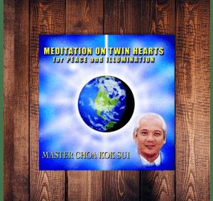 Shop: Meditations by MCKS