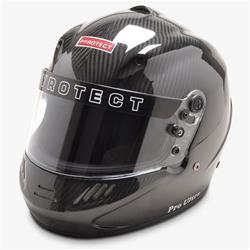 Pyrotect Helmets