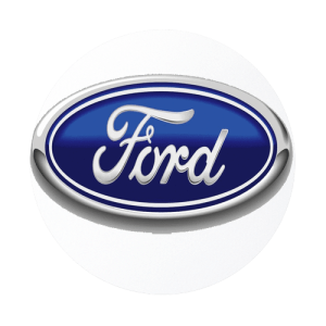 Banks Power Ford