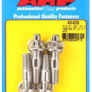 ARP Accessories
