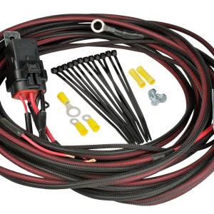 AFS-Fuel Pump Wiring Harness