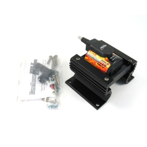 Pertronix Ignition Coil