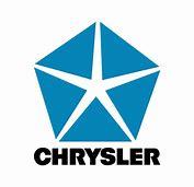 Diablo Sport Chrysler