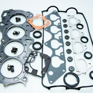 Cometic Honda/Acura DOHC 2.0/2.2/2.3/2.4L