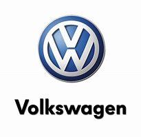 Banks Power Volkswagen