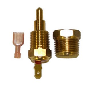 Painless Engine Coolant Thermostat