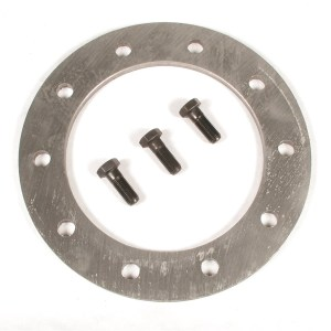 Mr Gasket Differential Gasket and Accessories