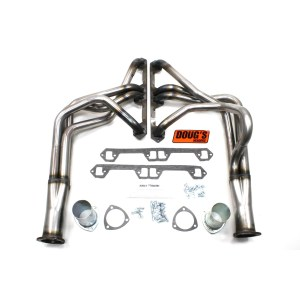 DH AMC Exhaust Header