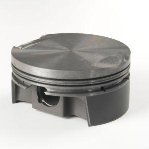 Mahle Engine Piston Kit Dodge