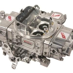 Quick Fuel Tech HR Series Carbs