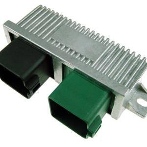 Sinister Diesel - Glow Plug