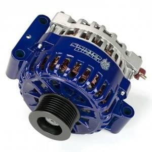 Sinister Diesel - Alternator