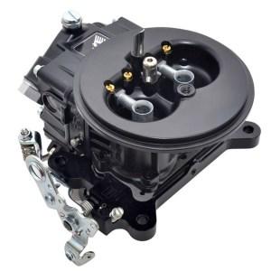 Quick Fuel Tech XP Series 2BBL Carbs