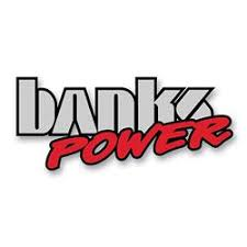 Banks Power Other