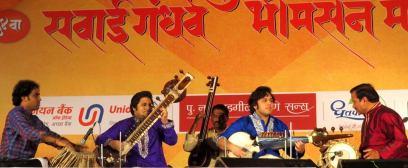 laksha-ayush-mohan-gupta