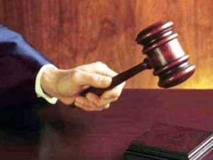 e-court-system-India
