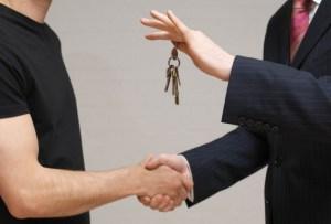 handshake-570x386