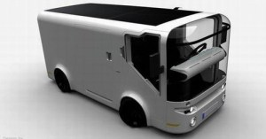 Xenova-Terryman-Future-electric-vehicle-011