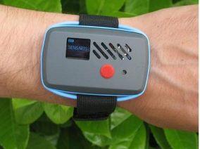 sensaris-air-sensor