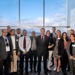 Global Leadership Program on Circular Economy in South Australia