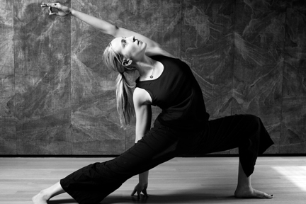Prasana Practices :  Creative Approaches to Vinyasa Yoga, Studio Reno, Reno, Nevada