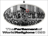 Vivekananda World Parliament of Religions