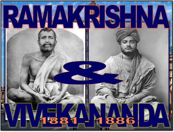 Ramakrishna-and-Vivekananda