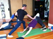Eric-Shaw_Prasana-Yoga-Barefoot-Movement-Assist