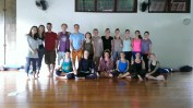 Eric-Shaw_Prasana-Yoga-Choreography-in-Movement-Group-Yoga-Barn-Bali-2014