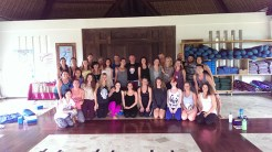 Eric-Shaw_Prasana-Yoga-Group-Shot-Radiantly-Alive-1