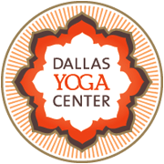 Dancing with Yoga's Origins, Dallas, Texas