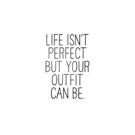 fashion-quotes-images-ideas-best-pics-21