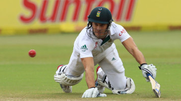 South Africa Vs New Zealand (2016) Prediction
