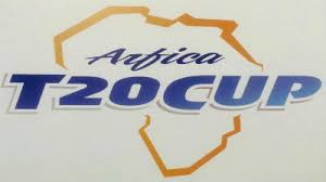 Africa T20 Match Astrological Prediction