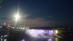 28.2 Niagara Parks Blue Moon July 2015