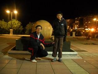 Sagar-Sliema-Malta-2012
